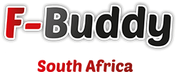 F-Buddy South Africa - No Strings Attached